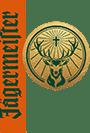 Mast-Jägermeister US, INC. Logo