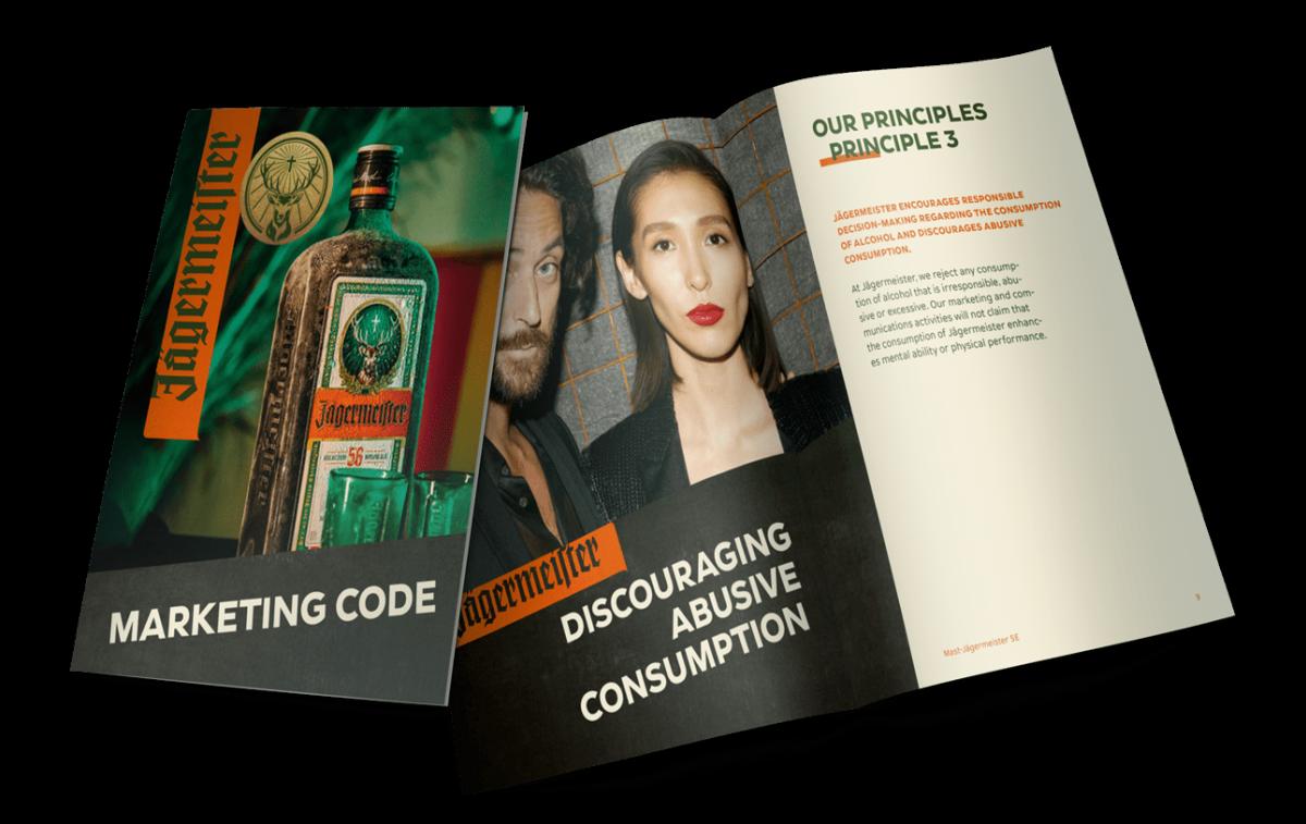Download Marketing-Kodex (PDF)
